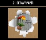 Krabice s potiskem - návrhy (děravý papír2)1