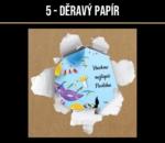Krabice s potiskem - návrhy (děravý papír5)1