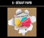 Krabice s potiskem - návrhy (děravý papír6)1